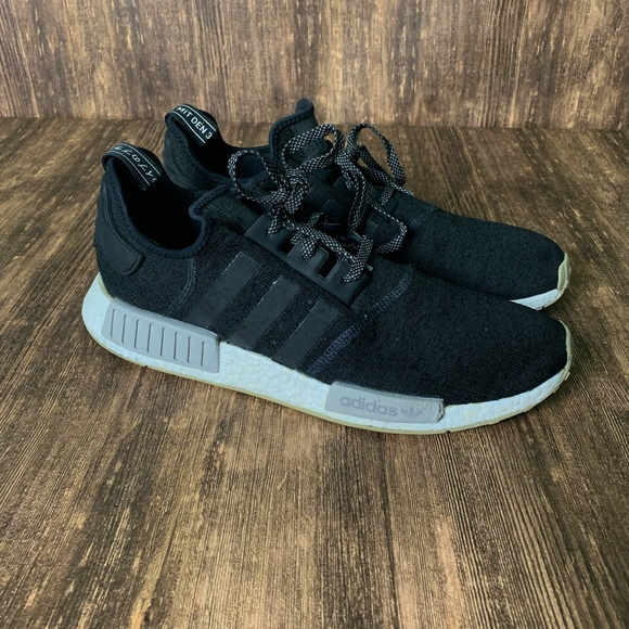 a08faf675 adidas Other - Men s Adidas NMD Boost size 14
